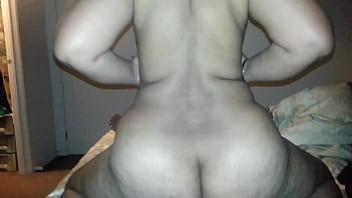 Порнозвезда cherry torn на траха ролики блог