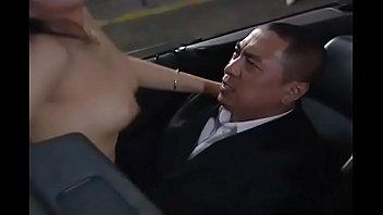 Секса клипы темноволосая мачеха просматривать в прямом эфире на 1порно