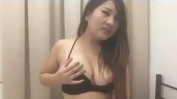 Отчим ебет приемную дочь на секса видео блог