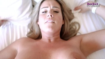 Порно ролики траха глядеть онлайн на 1порно