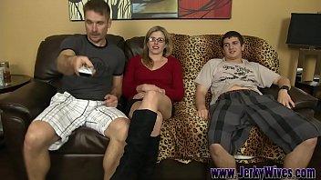 Межрасовый секс траха