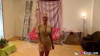 Внеочередные видео с моделью aspen romanoff