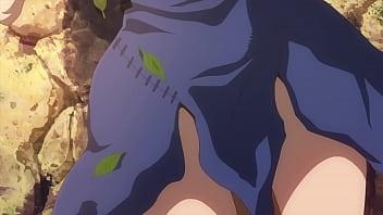 Простодушная красотуля даёт на порева кастинге