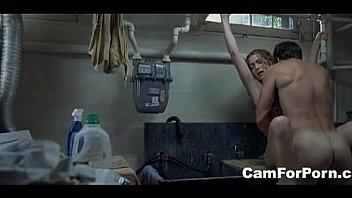 Анально-вагинальная порнуха с тонкий девкой