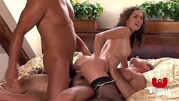 Porno academie: британская барби синс любит в два смыка
