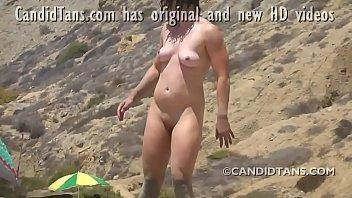 Марша мэй (marsha may) выберает секс игрушку